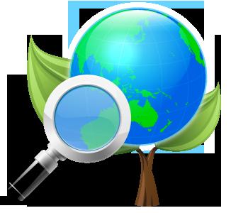 Optimización de Sitios Web de cara a los Buscadores