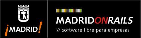 Software Libre para Empresas